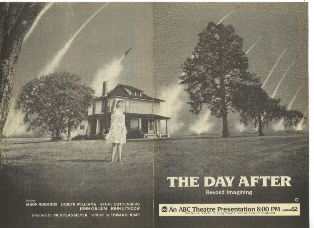 day-after-1983TVGuide